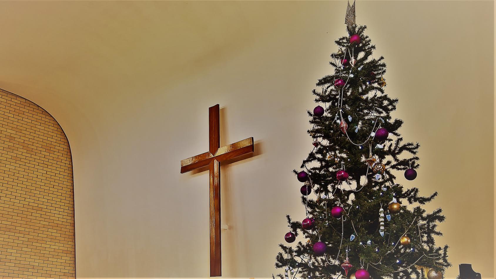 Stpeters_christmas