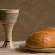 holy communion stretched
