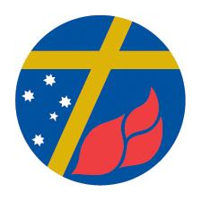 LCAQD Logo
